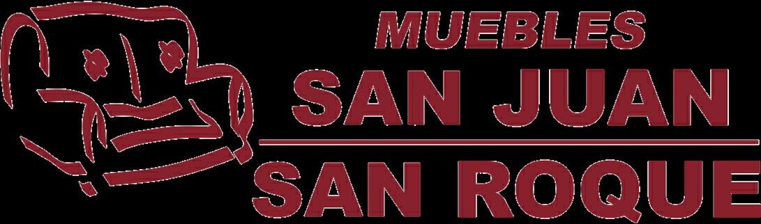 LOGO-MUEBLES-SAN-ROQUE-SAN-JUAN
