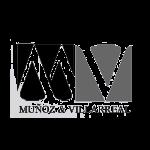 MUÑOZ-&-VILLARREAL