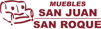 Muebles San Juan